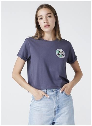 National Geographic National Geographic T-Shirt Mor